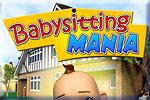 Babysitting Mania Download