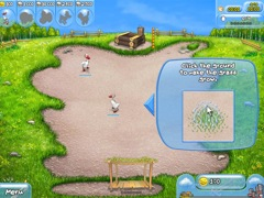 Farm Frenzy Screenshot 2