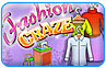 Download Fashion Craze Game
