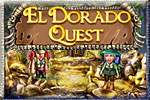Eldorado Quest Download