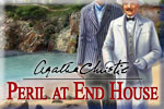 Agatha Christie Peril at End House Download