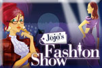 Jojo's Fashion Show Download