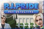 PJ Pride Pet Detective Download