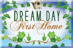 Dream Day First Home Download