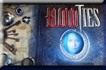 Blood Ties Download
