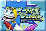 Bottle Buster Download