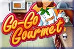 Go-Go Gourmet Download