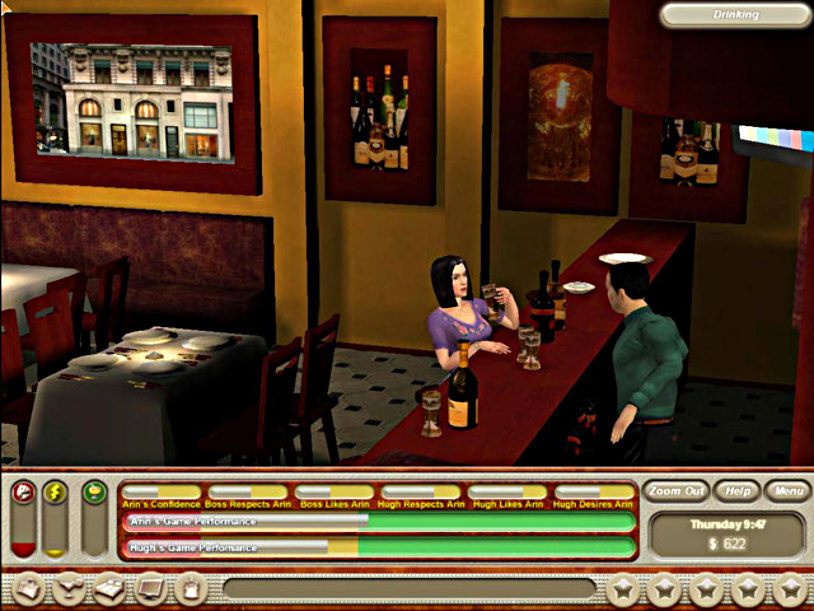Yahoo games supple 2 riverwind casino hotel