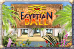 Egyptian Ball Download