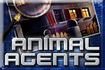 Animal Agents Download
