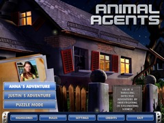 Animal Agents thumb 3
