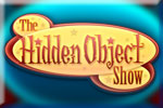 The Hidden Object Show Download