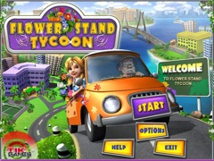 Flower Stand Tycoon thumb 1