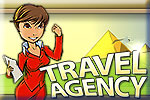 Travel Agency Download