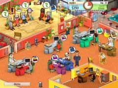 Travel Agency Screenshot 3