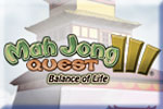 Mah Jong Quest III Download