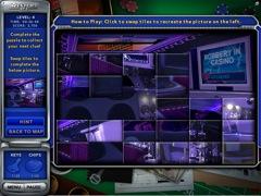Mystery PIThe Vegas Heist Screenshot 3
