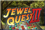 Jewel Quest III Download