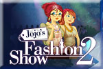 Jojos Fashion Show 2 Las Cruces Download