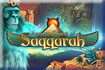 Saqqarah Download