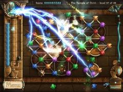 Saqqarah Screenshot 2