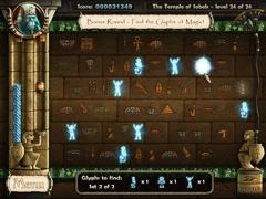 Saqqarah Screenshot 3