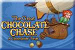 The Great Chocolate Chase Download