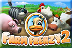 Farm Frenzy 2 Download