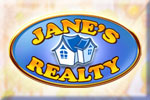 Janes Realty Download