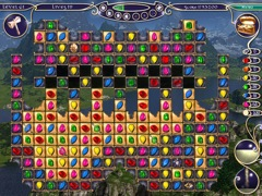 Jewel Match 2 Screenshot 2