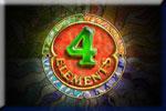 4 Elements Download