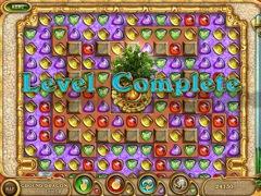 4 Elements Screenshot 3