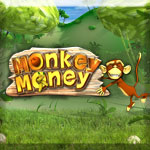 Monkey Money Slots
