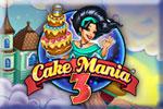 Cake Mania 3 Download