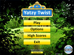 Yatzy Twist thumb 1