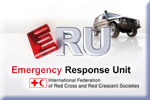 Red Cross Emergency Response Unit Download