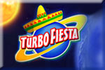 Turbo Fiesta Download