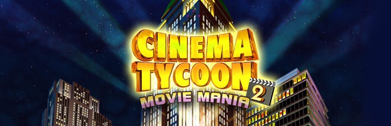 Download game cinema tycoon 2 full version hooters casino careers