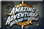 Amazing Adventures Around the World Download