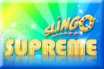 Slingo Supreme Download