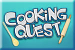 Cooking Quest Download