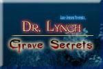 Dr. Lynch: Grave Secrets Download