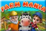 Farm Mania Download