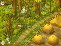 Farm Mania Screenshot 2