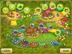 Farm Mania Screenshot 3