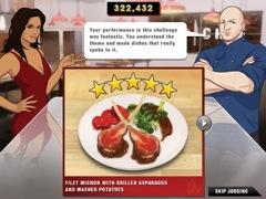 Top Chef Screenshot 3
