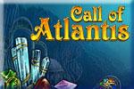 Call of Atlantis Download