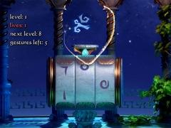 Glyph 2 Screenshot 2