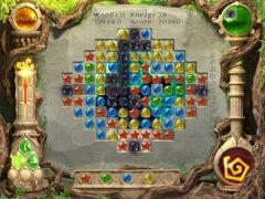 Glyph 2 Screenshot 3