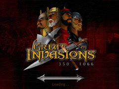 Great Invasions thumb 1